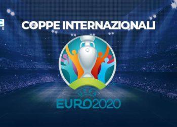 Euro 2020 Il resto del calcio