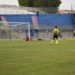 Latina-Nocerina ph Latina Calcio 1932
