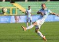 Leonardo Pérez ph Virtus Francavilla Calcio
