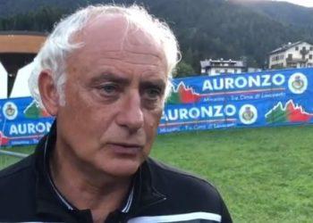 Mandorlini ph Padova Calcio