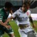 Padova-Avellino ph Lega Pro