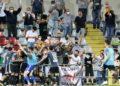 Ph Alessandria Calcio Official