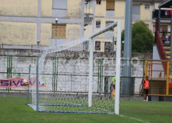 Ph La Ragione, Serie D Aversa gol
