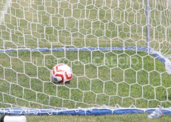 Ph La Ragione, Serie D gol