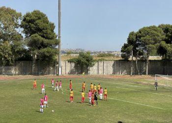 Ph Polisportiva Santa Maria, vs Marina di Ragusa