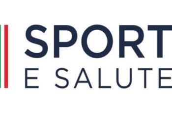 Ph Sport e Salute