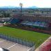 Stadio Euganeo ph Padova Calcio