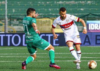 ph F.C. Sudtirol