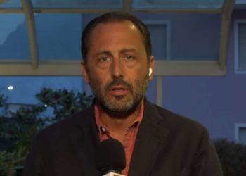 Bari, Luigi De Laurentiis