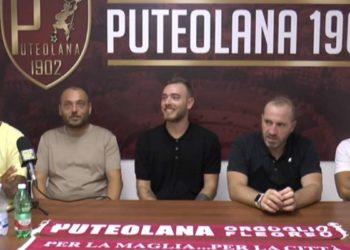Puteolana, famiglia Di Costanzo