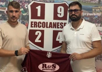 Ph Ercolanese, Paolo Borrelli