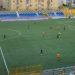 Juve Stabia-Polisportiva Santa Maria ph S.S. Juve Stabia