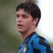 Squizzato ph Inter F.C.