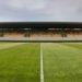 Stadio Ceravolo ph U.S. Catanzaro 1929