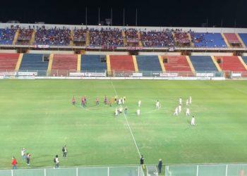 Taranto-Turris ph Turris Calcio