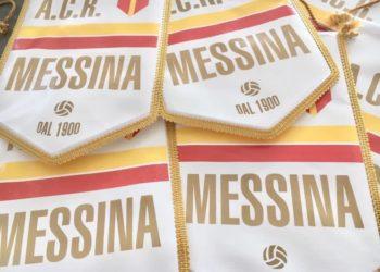 ph ACR Messina
