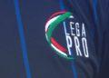 ph Lega Pro 2021 2022