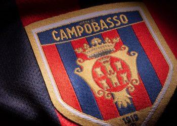 ph S.S. Campobasso