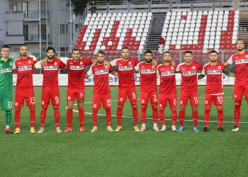 ph Turris Calcio