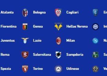Club Serie A 2021 2022