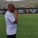 Ferazzoli ph Cavese Calcio 1919