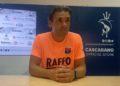 Laterza ph Taranto F.C. 1927