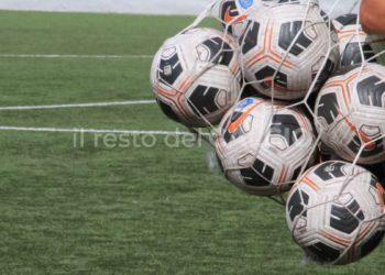 Ph La Ragione, Serie D Palloni