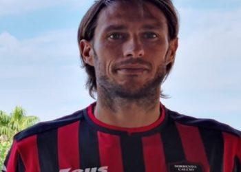 Ph Sorrento, Carmine Pagano