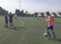ph SSD Ischia Calcio