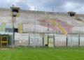 Stadio Franco Scoglio-San Filippo ph ACR Messina