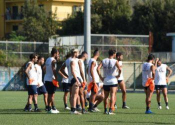 ph Napoli United