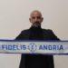 Ciro Ginestra ph S.S. Fidelis Andria