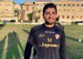 Filippo Ferraro ph Maddalonese Calcio