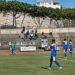 Ischia-Saviano ph ASC Saviano 1960