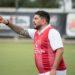 Maradona Jr ph Giovanna Amore Napoli United