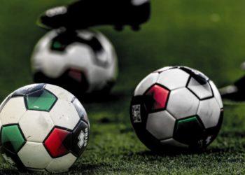 Ph Lega Pro, Palloni Serie C 2021 2022
