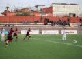 Pomigliano-Saviano ph Calcio Pomigliano