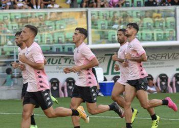 ph Palermo F.C.
